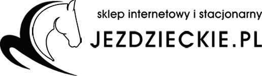 logo sklep jezdziecki